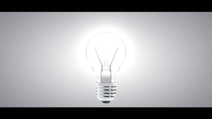 Render_Light_Version_with_ADO