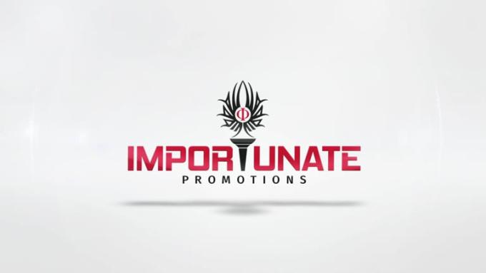 ImportunatePromo_intro2
