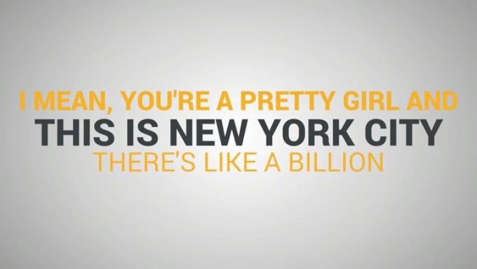 newyork rev