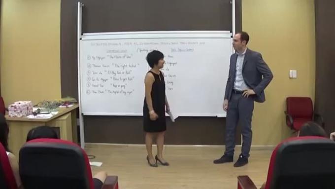 VideoPlaybackV2-EnglishSubtitle