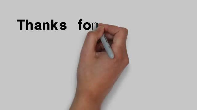 Video_Outro
