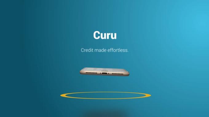 Curu Playful iPhone FULL HD_1