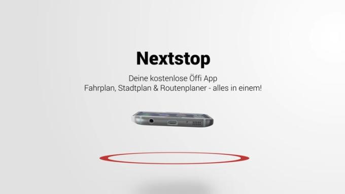 Nextstop Android Premium FULL HD