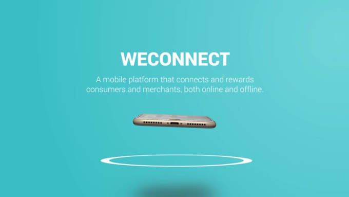 Weconnect iPhone Playful FULL HD Express_1