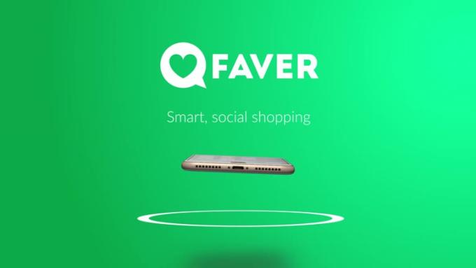 Faver Playful iPhone FULL HD_1