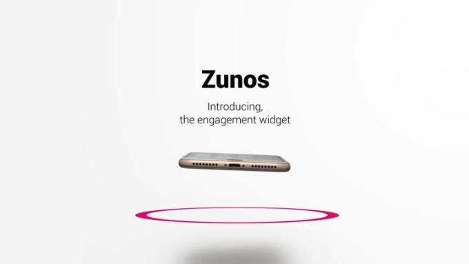 Zunos iPhone Playful FULL HD_1