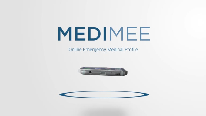 Medimee Android FULL HD Express_1