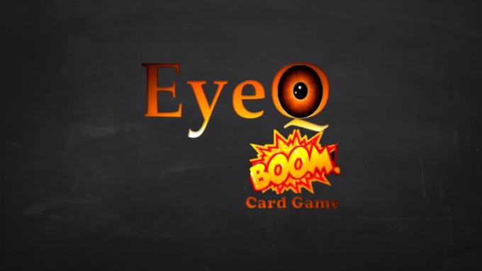 EYE_Q_BOOM07_05_16