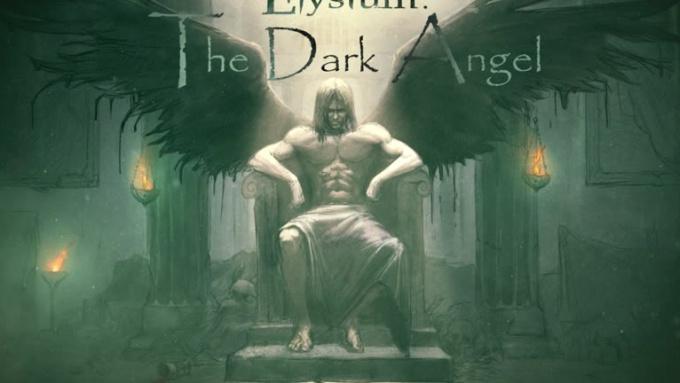 dark_angel_09