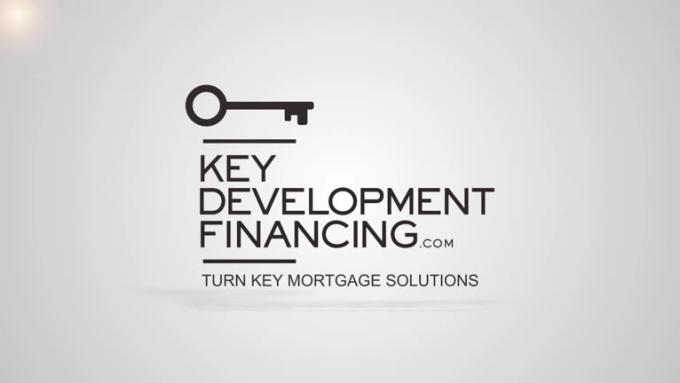 Key Develoment Financing new 1