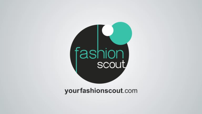 fashion scout 1 fixed