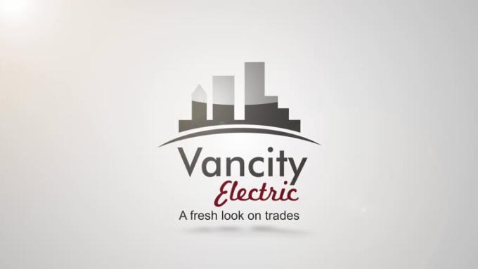 Vancity Electric 3