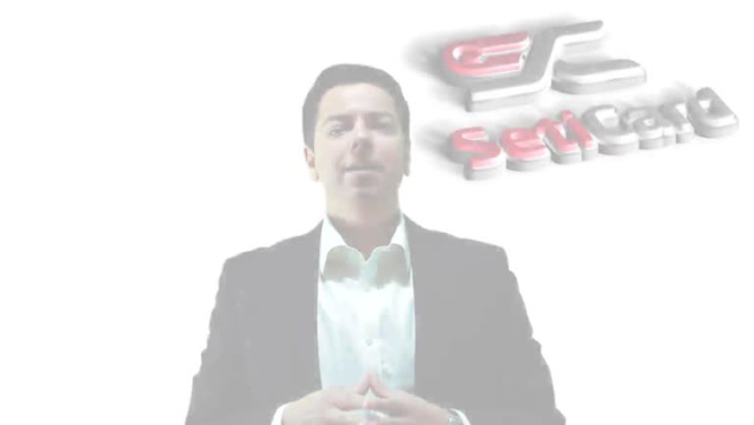 Broadcasting_gig_for_levidan9090