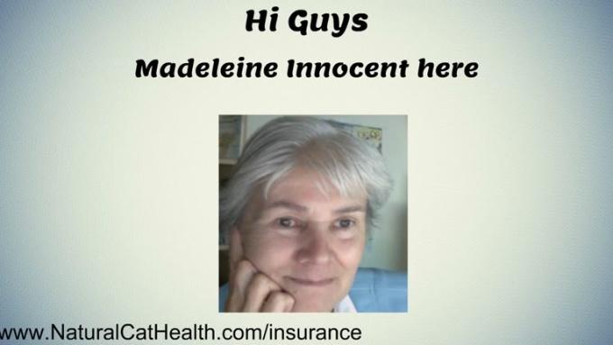 Madeline_revisedwork
