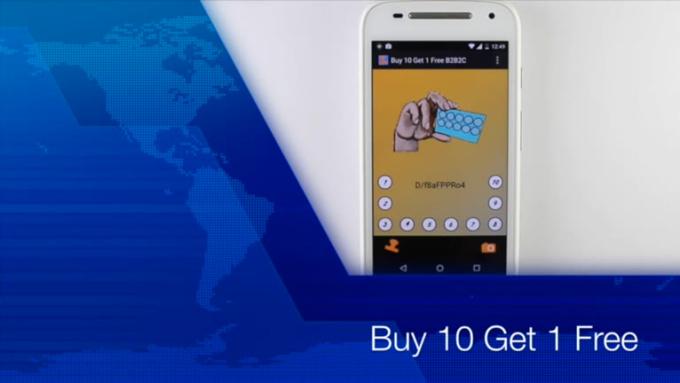 Store_Buy 10 Get 1 Free Video