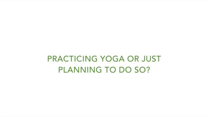 Yoga Plus, 360 Degree