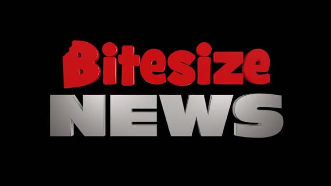 bitesize_news_rgb