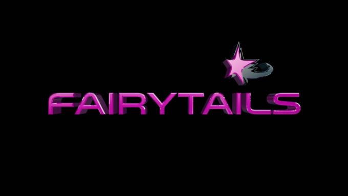 fairytails11