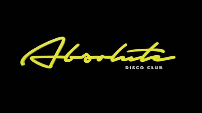 logo_absolute3