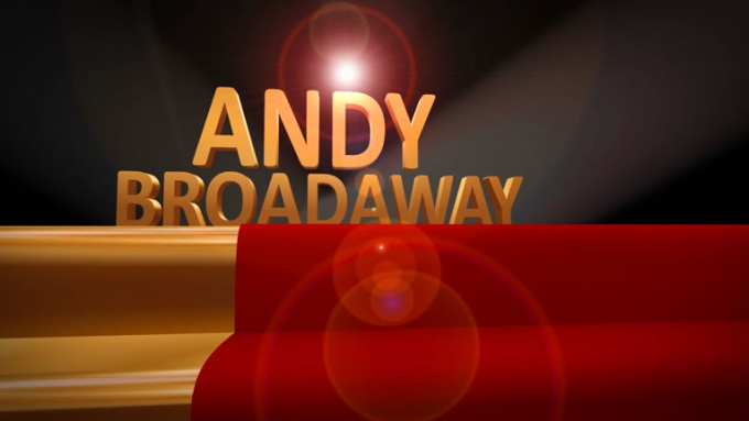 andy 1080p b