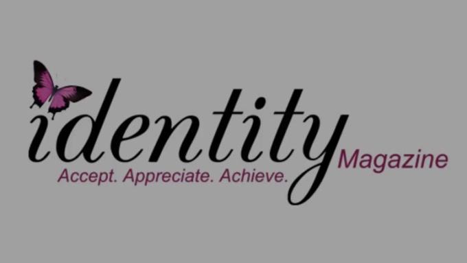 identitymagazine Rev3