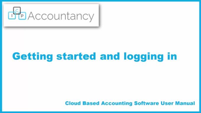 ICP-Accountancy-REV3