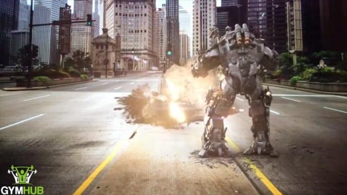 Robot Fiverr-6
