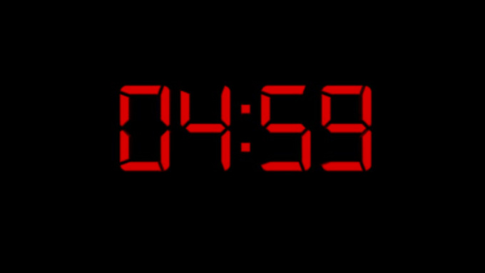 5_minute_red_LED_countdown_4_digits_by_STUNNING_3D