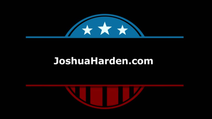 JoshuaHarden