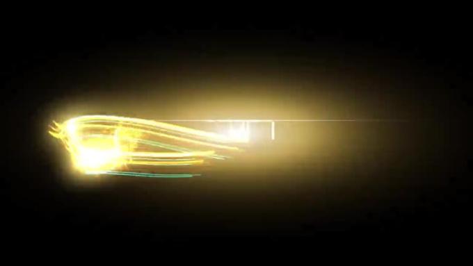 ntzar72_Animation_HD