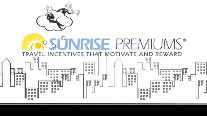 Sunrise Premiums
