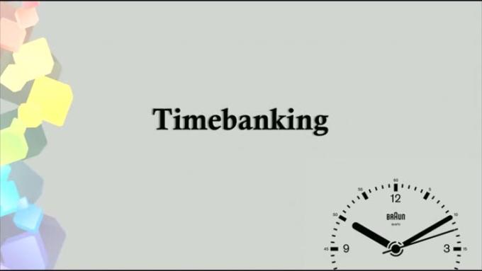 Time_Bank 2