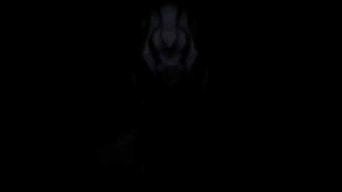 shadow_hd
