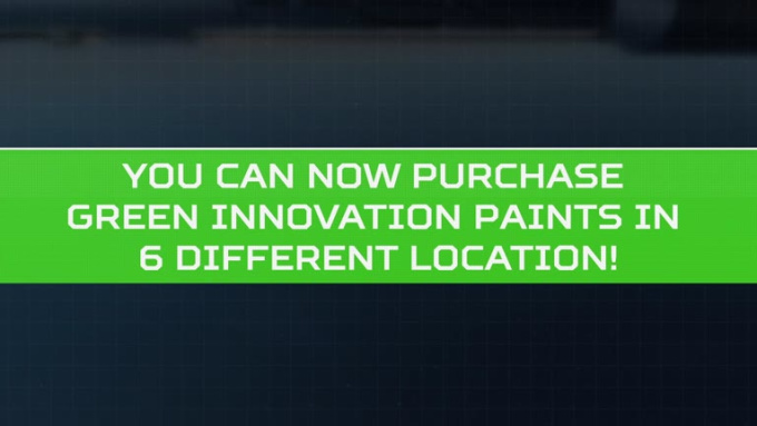 green innovation_6 locations