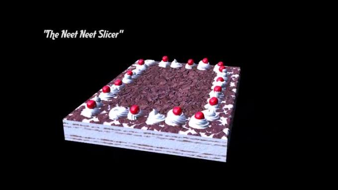 Rectangular_Cake_Slicer