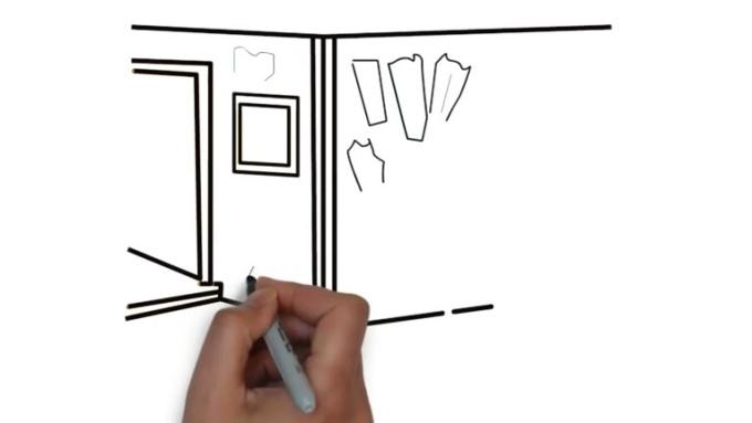 Painter Video 2