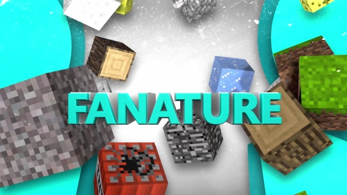 fanature