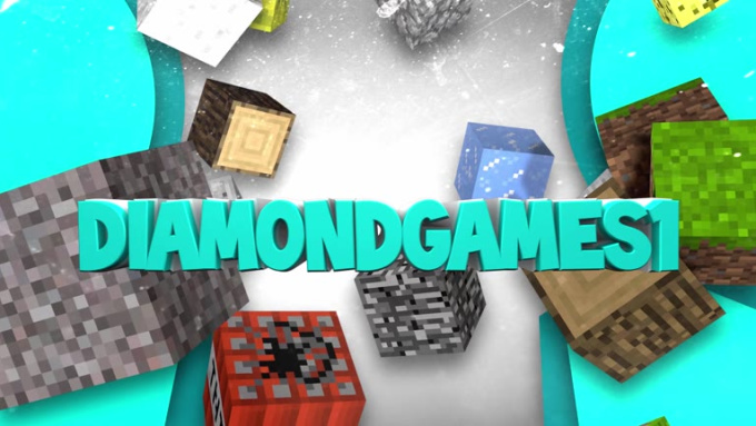 Diamondgames1