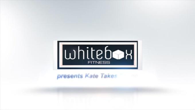 whiteboxhd