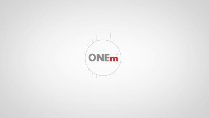 OneM V 3