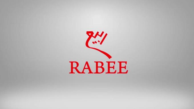 Rabee rose Water 15sec HiREZ FINAL