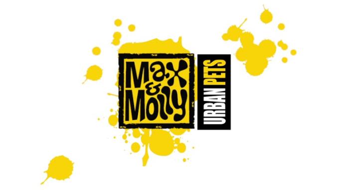 Molly&Max Intro LoREZ V4