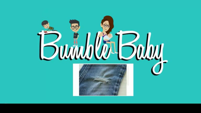 BUMBLE BABY-REVISION