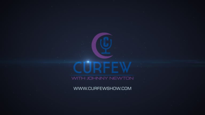 Curfew Intro 2
