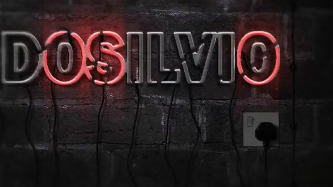 DOSILVIO2