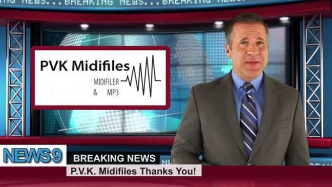 PVK-News