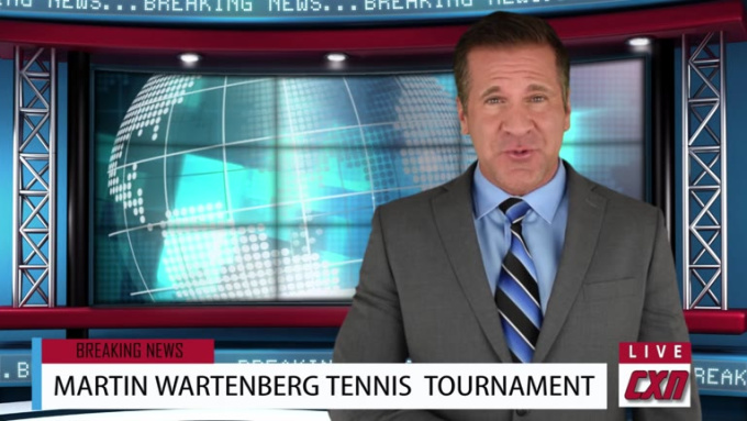 MW-Tennis-Fixed