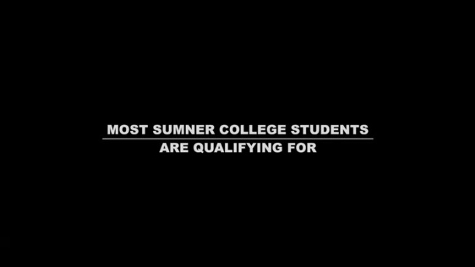 Sumner College