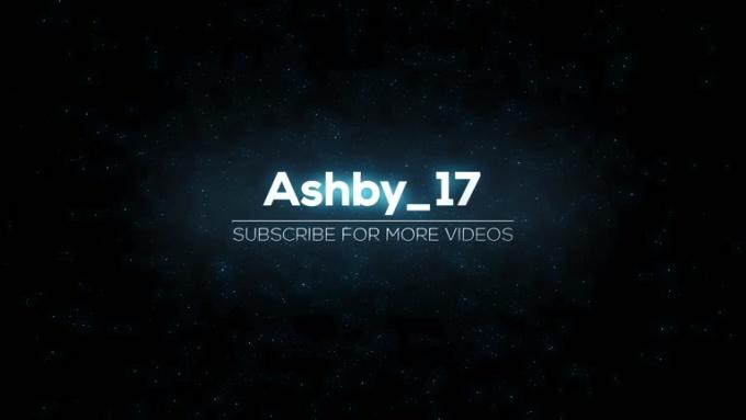 ashby_17