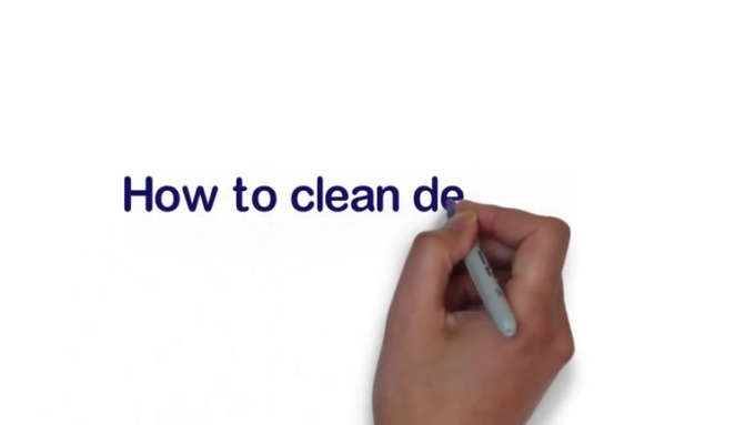 How To Clean Decking Intro Compressed_NEW